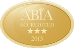 ABIA Accredited 2015