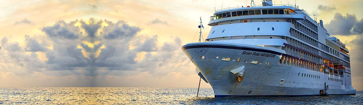 Brisbane Cruise Transportation